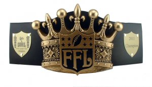 Fantasy Football Belt Trophy http://sculpturealley.net/index.php?main_page=product_info&products_id=238